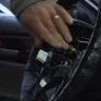 Mỹ cảnh báo tình trạng ăn cắp túi khí xe hơi