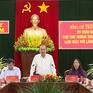 Đánh giá cao kết quả triển khai Năm dân vận chính quyền 2019 tại Kon Tum
