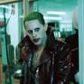 """Lý giải nguyên nhân Joker không xuất hiện trong """"Suicide Squad 2"""""""