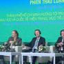 Tháo gỡ các rào cản để TP.HCM sớm trở thành trung tâm tài chính quốc tế