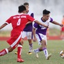 Chung kết U21 Quốc gia 2019: ĐKVĐ U21 Hà Nội so tài U21 Phố Hiến (16h00 ngày 20/10 trên VTV6)