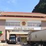 Giải tỏa tình trạng nông sản xuất khẩu bị ùn ứ tại cửa khẩu Tân Thanh