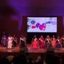 Mexico lần đầu tổ chức cuộc thi hoa hậu xe lăn