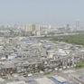 Hơn 1 triệu dân cư khu ổ chuột Mumbai sắp thành vô gia cư