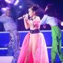 Lộ diện top 3 tài năng bước vào chung kết Giọng hát Việt nhí 2019