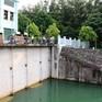 Quy trình sản xuất nước sạch từ sông, hồ