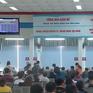Ga Sài Gòn mở bán 287.000 vé tàu Tết Canh Tý 2020