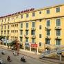 Hà Nội thành lập Trường THPT chuyên Khoa học xã hội và Nhân văn