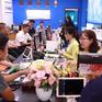 TP.HCM yêu cầu kiểm tra chặt các ấn phẩm du lịch của đối tác nước ngoài