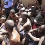 Nigeria: Giải cứu gần 150 học sinh bị tra tấn tại trường học