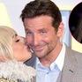 Lady Gaga ghét bị lôi kéo vào cuộc chia tay của Bradley Cooper