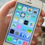 """iPhone, iPad biến thành """"cục gạch"""" nếu không cập nhật phần mềm"""