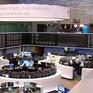 Thị trường tài chính châu Âu khởi sắc ngày đầu tuần