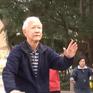 Người Hong Kong (Trung Quốc) đối phó với mùa cúm như thế nào?