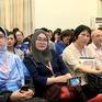 Hội thảo về khảo thí ngôn ngữ tại Việt Nam