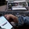 Sinh viên Brazil phát minh máy in chữ nổi cho người khiếm thị