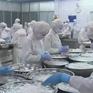 Cần sớm gỡ bài toán thiếu nguyên liệu hải sản