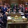 Thế khó của Thủ tướng Anh trong việc gia hạn Brexit