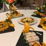 Ngày khám phá ẩm thực Việt Nam tại Pháp