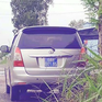 Kiên Giang: Yêu cầu báo cáo vụ dùng xe công đi khánh thành nhà nuôi yến