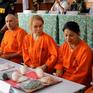 Indonesia bắt giữ người nước ngoài buôn ma túy
