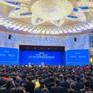 Diễn đàn quốc tế phát triển Carbon thấp 2019