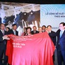 Cơ hội mở rộng thị trường cho sữa Việt Nam