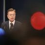 Hàn Quốc tăng chi tiêu quốc phòng năm 2020