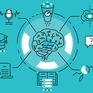 Cơ hội học trực tuyến miễn phí ngành Machine Learning cho các bạn trẻ