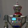 Giới chuyên gia kêu gọi kiểm soát robot sát thủ