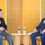 Thủ tướng Nguyễn Xuân Phúc tiếp lãnh đạo địa phương, tổ chức Nhật Bản
