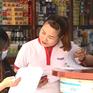 Thói quen dễ dàng trong việc mua thuốc của người dân