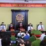 Khởi tố tội đưa, nhận hối lộ liên quan đến kỳ thi THPT quốc gia 2018 tại Sơn La