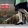 Uniqlo gây bão ở Hàn Quốc vì quảng cáo gợi mâu thuẫn với Nhật Bản