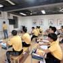 Việt Nam đứng thứ 2 về số lượng lưu học sinh làm việc tại Nhật Bản