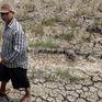 Thái Lan cảnh báo nguy cơ thiếu nước sinh hoạt