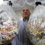 Các hãng dược phẩm Mỹ chi 260 triệu USD dàn xếp bê bối thuốc giảm đau opioid