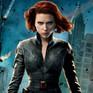Đập tan tin đồn, Scarlett Johansson khẳng định Black Widow đã chết