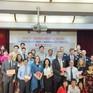 Hoa Kỳ và Việt Nam phát động chiến dịch truyền thông quốc gia về ngăn ngừa lây nhiễm HIV