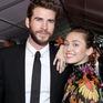 Liam Hemsworth không quan tâm đến chuyện tình cảm của Miley Cyrus