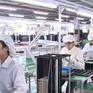 Quyền của người lao động sẽ tăng ra sao từ ngày 1/1/2021?