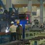 Việt Nam tăng 27 bậc trong bảng xếp hạng năng lực cạnh tranh công nghiệp toàn cầu