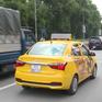 Bộ GTVT: Sẽ bổ sung 8 quy định đối với ô tô kinh doanh vận tải