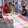 Thái Lan đặt mục tiêu thành trung tâm đổi mới sáng tạo số ở ASEAN