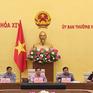 Thí điểm bỏ Hội đồng Nhân dân phường ở Hà Nội