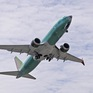 Indonesia khẳng định máy bay 737 MAX rơi do lỗi của Boeing