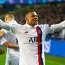Đội hình tiêu biểu Champions League: Mbappe tỏa sáng, sao Ngoại hạng ngập tràn