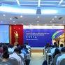 Cơ hội và thách thức của ngành tài chính và viễn thông trước EVFTA