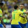 """Barcelona sắp """"Brazil hóa"""" đội hình với bộ đôi trẻ trung"""