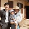 Huỳnh Anh - Dương Cẩm Lynh lần đầu kết đôi trong phim mới